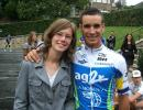 Photo de lafandecyclisme2
