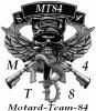 Motard-team-84