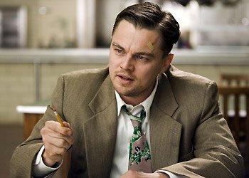 L'acteur le mieux payé d'Hollywood!