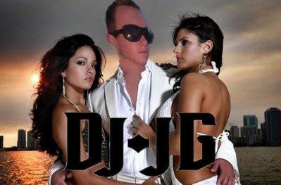DJ-JG