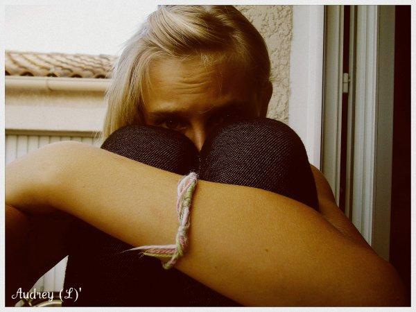 Photos <3 © ▪ ♥ ♩