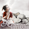 Photo de repertoire-litteraire