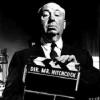 Apprentie-Hitchcock