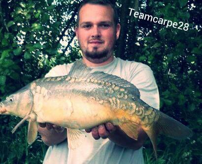 Fish 2015 part 1