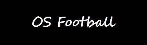 OS Football