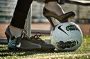 Photo de Micro-Fics-Foot