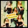 Benson-Ash
