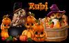 Merci jacotte-435 Pour ce magnifique KDO D Halloween C'est superbe (l)  Je te souhaite également un joyeux Halloween avec toute mon amitié Rubi