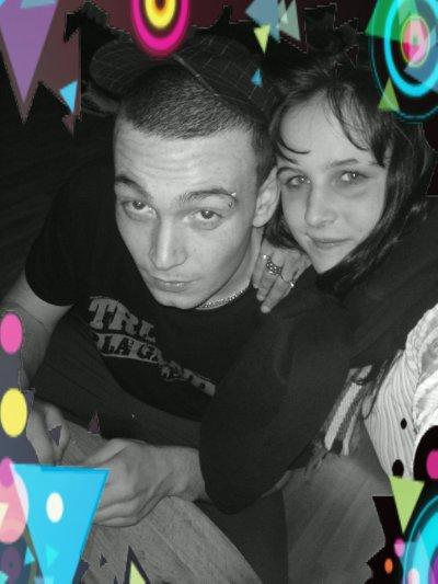 moi et micka