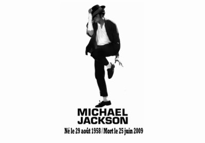 R.I.P : Michael Jackson ; Whitney Houston ; Donna Summer 3 grands noms de la musique !!