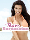 Photo de Team-Kardashian