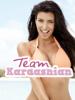 Team-Kardashian
