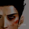 Mikalow