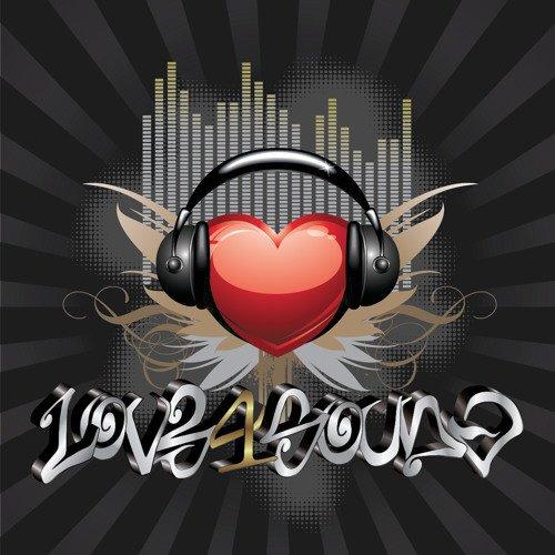 Love4Sound Records