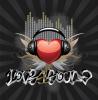 Love4Sound