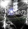 La-Riposte94