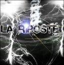 Photo de La-Riposte94