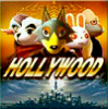 K.K Hollywood
