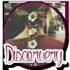 Discorvery
