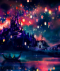 Il-etait-une-fois-disney