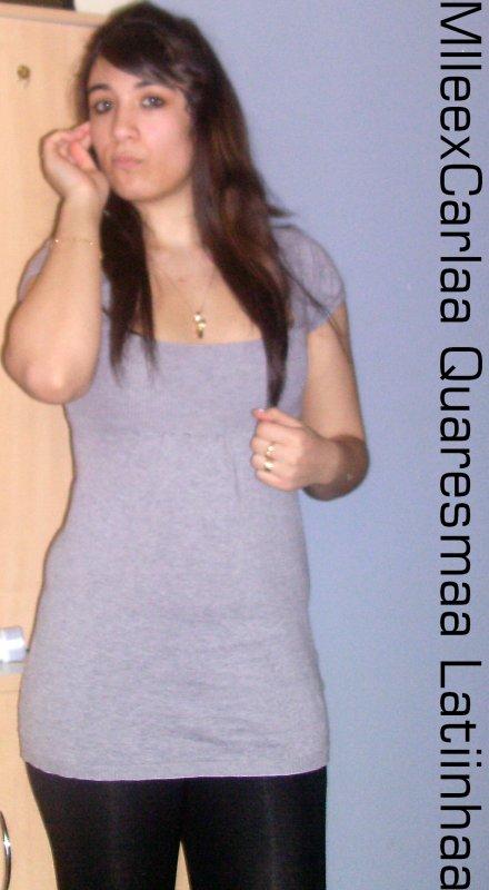 ici c'est carla - 15 ans deja marié a cristiano ronaldo mon bébé ma vie maman de 2 bbeiiiii et je veut le troisiemeeeeeeeeee je suis une toss et belle gosse et j'hatibe a marseille (91) j'aime le sexe vien vite bébéeeeeeeeeeeeeeeeeeeeeeeeeeeeeeeeeeeeeeeeeeeeee