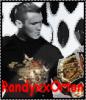 Randyxxorton