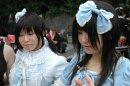 Photo de yumeyura