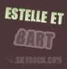 Estelle-et-Bart