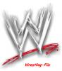 Wrestling-Fiic