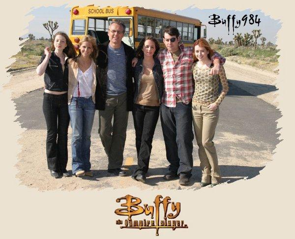 Pour Buffy984