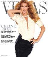 Céline Dion: La reine de Las Vegas Read