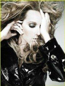 Céline Dion : un nouveau clip en hommage à son père