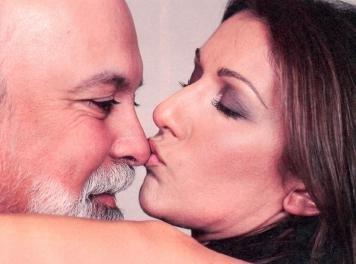 Céline Dion : le clip de Parler à mon père, son nouveau single