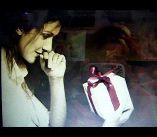 """Céline Dion : sobre et poétique pour le clip """"Parler à mon père"""""""