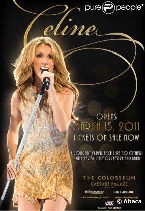 Fusillade de Montréal: concert d'hommage, lundi, avec Céline Dion