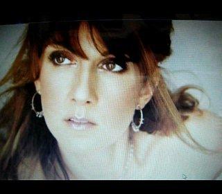 Céline Dion chantera pour Denis Blanchette