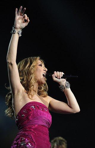 Arcade Fire, Patrick Watson, Céline Dion et Coeur de Pirate participent au concert-bénéfice à la mémoire de Denis Blanchette