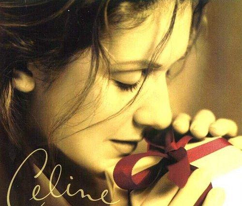 Céline Dion et Usher rendront hommage à Whitney Houston
