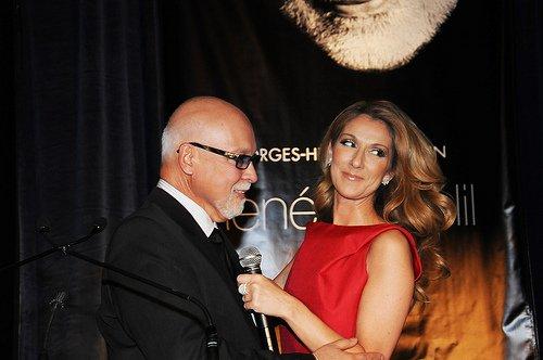 Céline Dion et Lady GaGa, esclavagistes des temps modernes ?