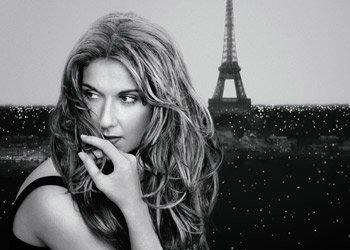 Céline Dion : en photo avec un tueur !