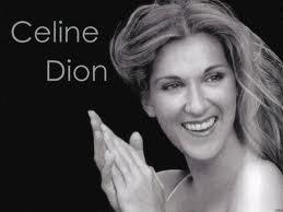 Céline parle japonais!