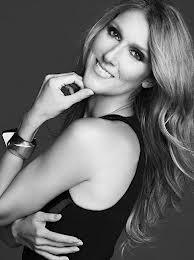 Céline Dion : elle parle aussi japonais !