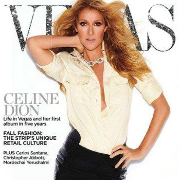 Céline Dion : Un duo avec Mariah Carey ?