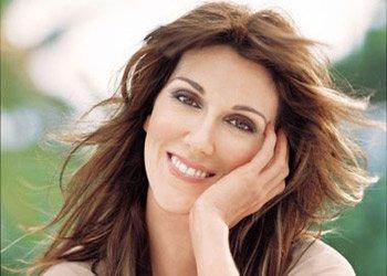 Céline Dion se confie à Demaizières dans Sept à huit