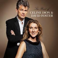 Un extrait du nouvel album de Céline Dion