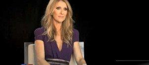 """Céline Dion dimanche dans Sept à Huit : """"Les gens se disent : 'elle est comme nous' """""""