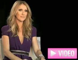 Céline Dion se confie à coeur ouvert dans Sept à Huit