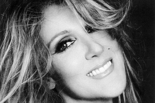 Sans attendre de Céline Dion, un album inégal ***