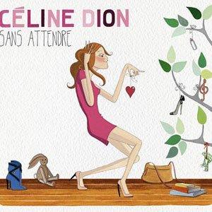 Céline Dion – « Sans attendre » : La chronique