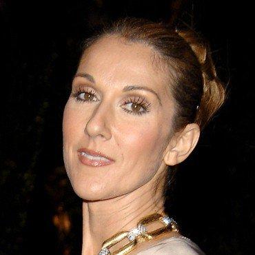 """Céline Dion : """"Le dossier grossesse n'est pas clos"""""""